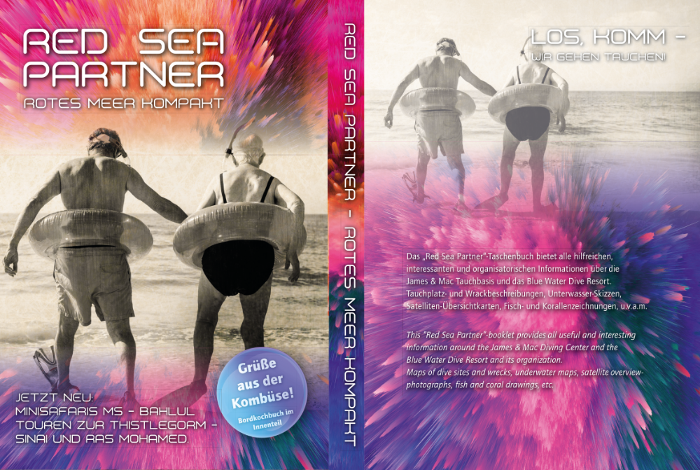 Red Sea-Cover-Homepage 1000