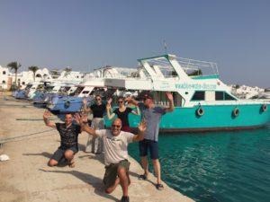 Course-Director-Hurghada