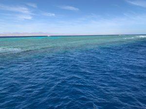 Panorama-Riff