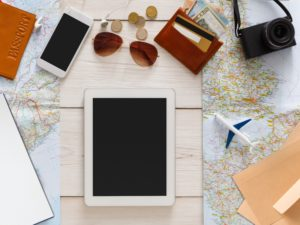 reiseplanung-landkarte