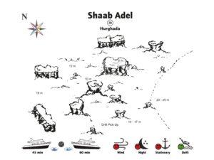 Shaab Adel