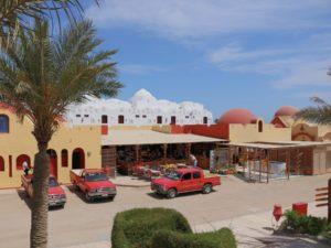 Arabella-Hotel