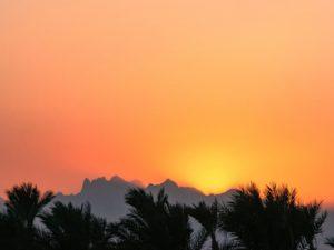 Airport Hurghada