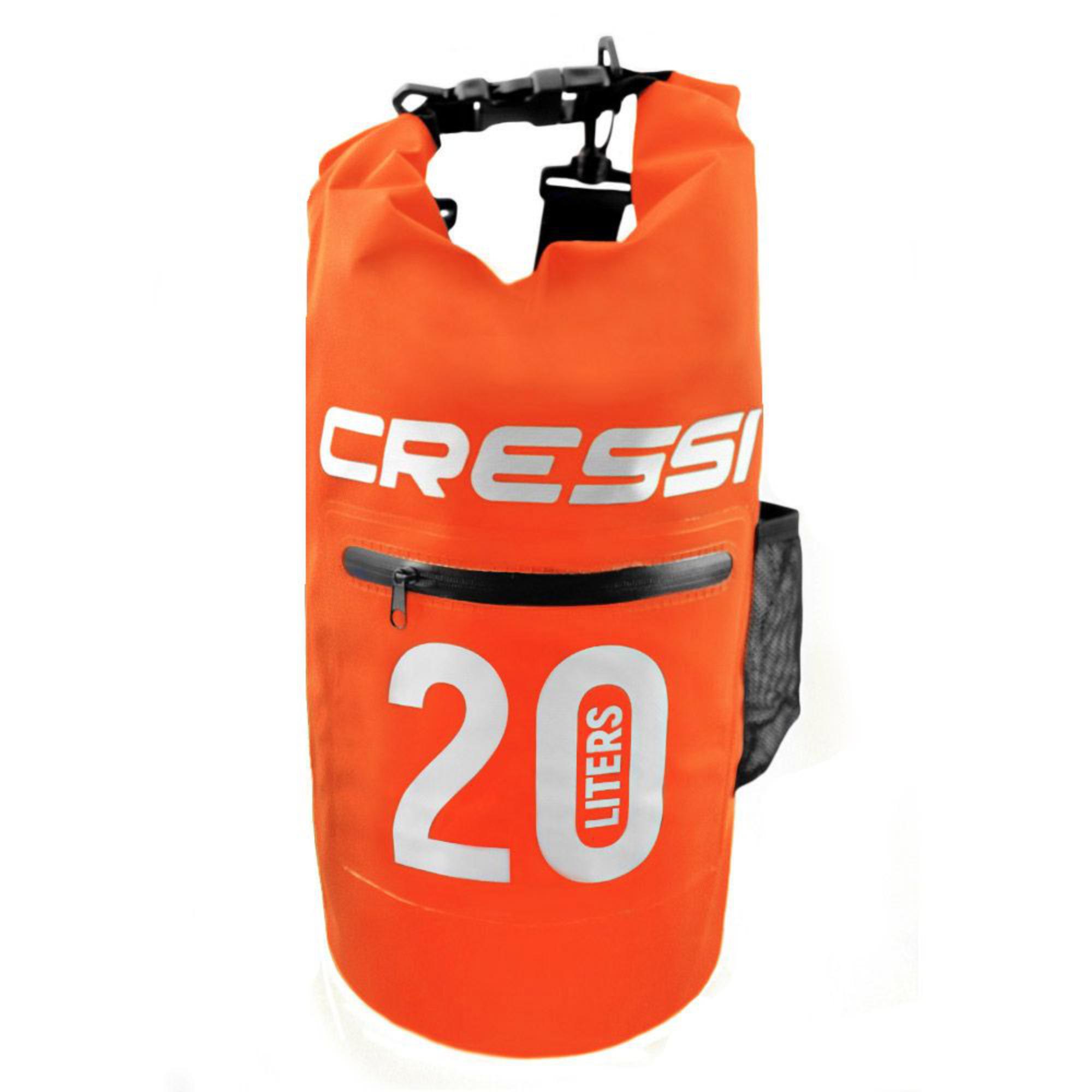 Cressi Dry Pack