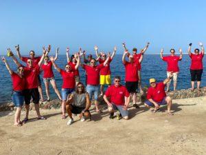 Dive Team Hamburg