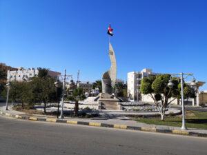 Unser wöchentlicher Überblick aus Hurghada